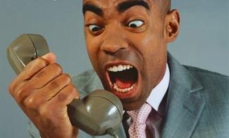 black-man-yelling-into-phone2