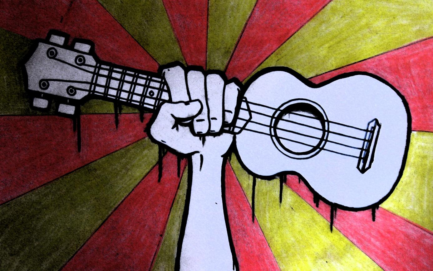 viva_la_ukulele_by_rathawk