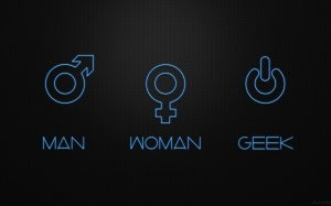 Geek-Wallpapers