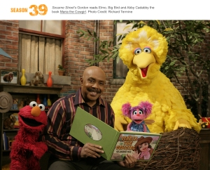 34_elmo_gordon_aby_big_bird_richard_termine_copy