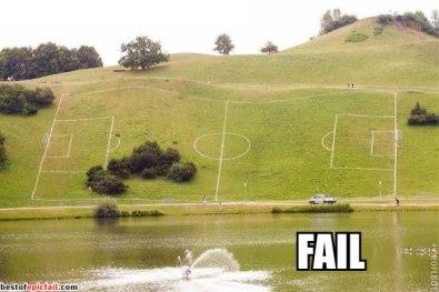 soccer_fail-s600x400-42760