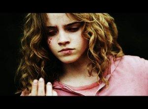 hermione_granger_2_by_gaietta25-d56vh6f