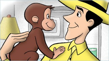 pds_16993268_curious-george