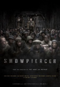 large_snowpiercer