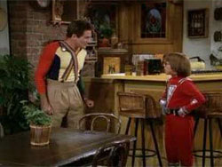 mork_and_mindy_s3