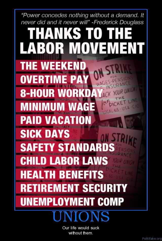aus-unions