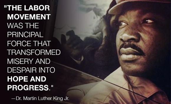 Happy-Labor-Day-Quotes-4
