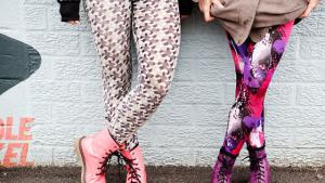 53a06b3416e9d_-_cos-01-leggings-xl