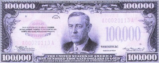 100000-dollar-bill