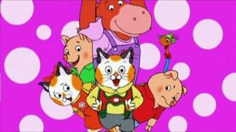 335px-Busytown_Mysteries_Complete_Series_(2009)_-_Home_video_trailer_for_this_animated_series