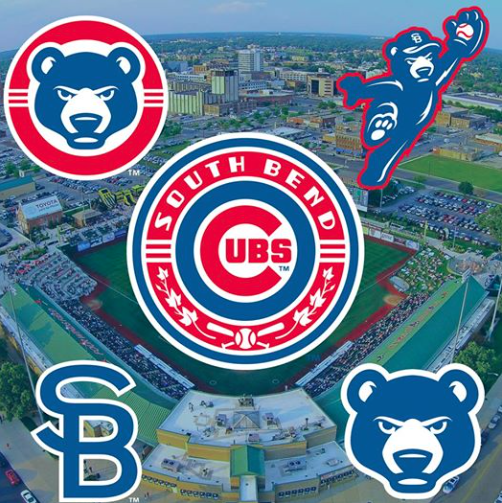 CubsLarge
