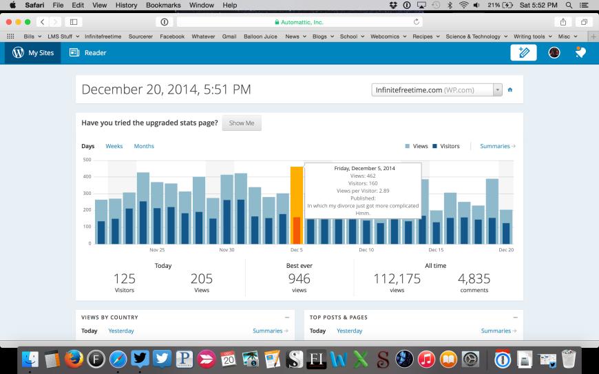 Screen Shot 2014-12-20 at 5.52.31 PM
