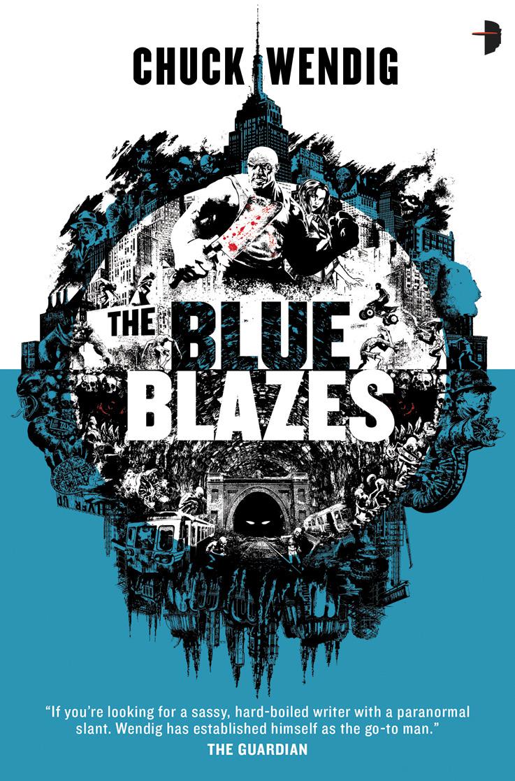 TheBlueBlazes-144dpi