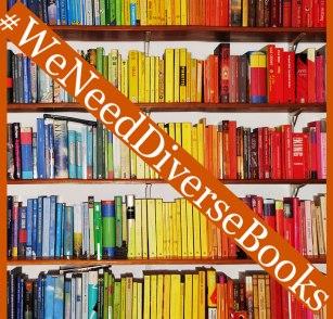 weneeddiversebooks-shelf