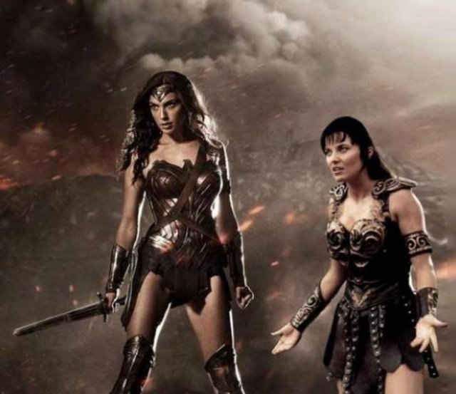 Viral-of-the-Day-Xena-Reacts-to-Gal-Gadot-s-Wonder-Woman-Costume-Photo-452646-2