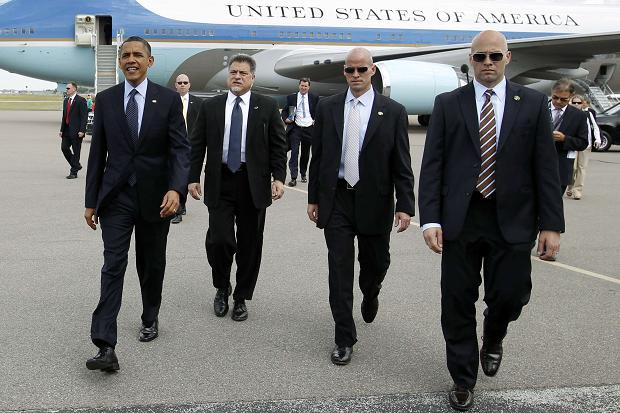 secret-service-obama