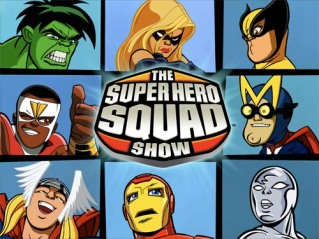 The-Super-Hero-Squad-Show-Season-2-Episode-24-Soul-Stone-Picnic-