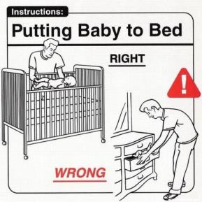 helpful-parenting-tips-for-new-parents-27-photos-13