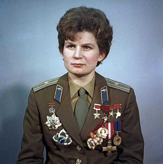 520px-RIAN_archive_612748_Valentina_Tereshkova