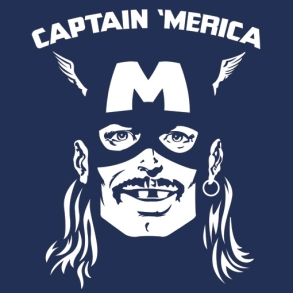 captainmerica
