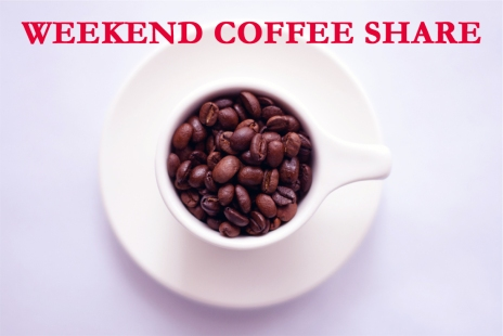 weekend-coffee-share
