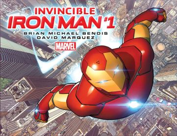 Invincible_Iron_Man_1_Cover-720x556