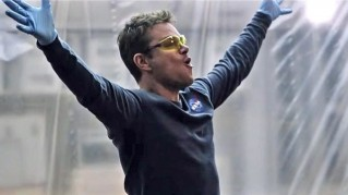 matt-damon-the-martian-600x337