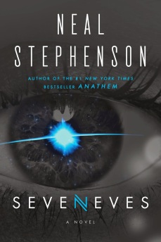 seveneves-us