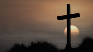 christianity_versus_other_religions_blog-horngsaw