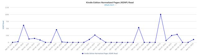 KENP-allbooks