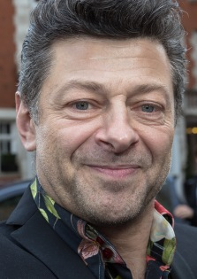 Andy_Serkis_March_2015.jpg