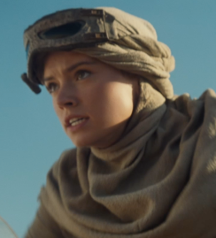 Daisy_Ridley_Episode_VII.png