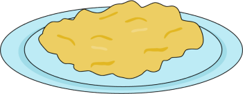 scrambled-eggs.png