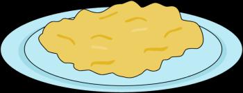 scrambled-eggs.png