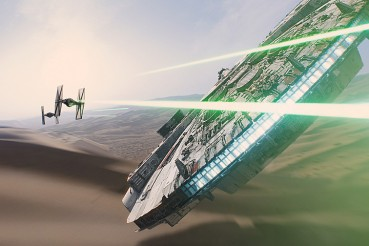 star-wars-the-force-awakens-millennium-falcon-imax.jpg