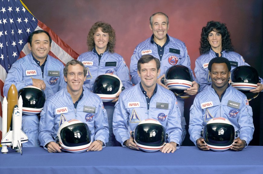 beyonce-challenger-shuttle-disaster-crew.jpg