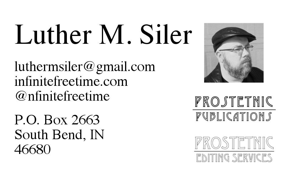 LMS Business Card Back.png