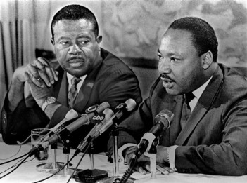 Dr.-Martin-Luther-King-Jr.-and-Rev.-Ralph-Abernathy.jpg
