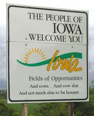 IowaSign.jpg