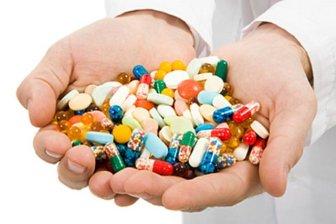drugsinhand.jpg