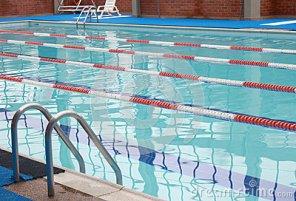 swimming-pool-lap-lanes-26847247.jpg