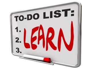 to-do-list-learn-goal-failure1.jpg
