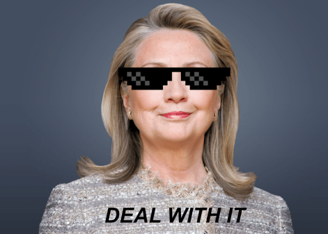 ClintonDEAL_WITH_ITddd.png