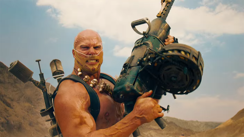 mad-max-fury-road-rictus-erectus-machine-gun