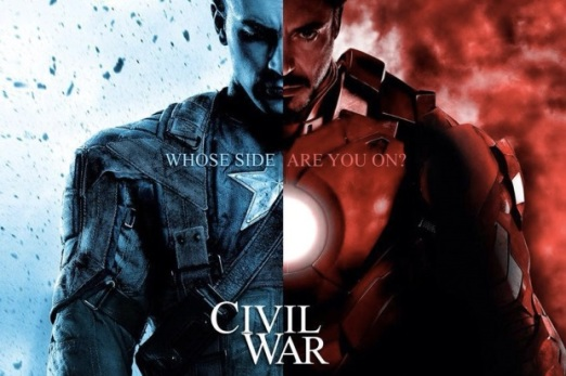 captain-america-civil-war-181827.jpg
