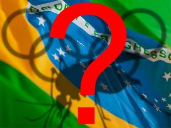 dt_160302_olympics_rings_zika_mosquito_800x600.jpg