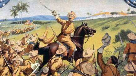 History_TR_Fights_in_Spanish_American_War_HD_still_624x352.jpg