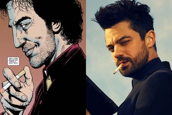 preacher-comics-vs-tv_home_top_story.jpg