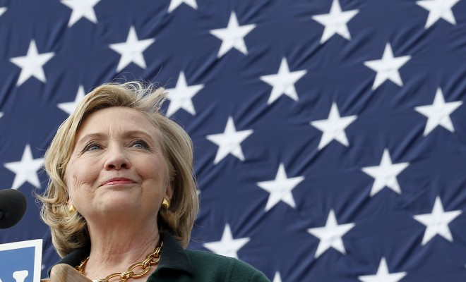 source-hillary-clinton-will-announce-her-2016-campaign-this-weekend-660x400.jpg