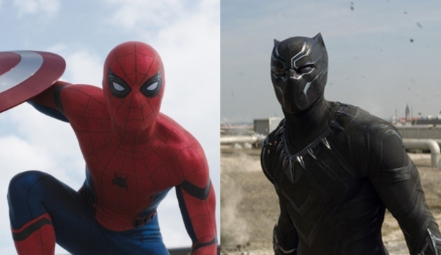 spider-man-black-panther-civil-war-179335.jpg